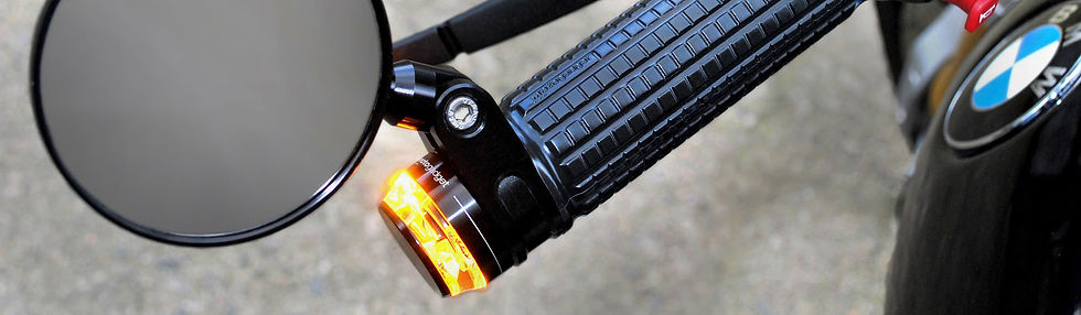 motogadget-mgrip-mrear-mswitch-mini-turn