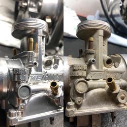 1258B9E8-1CFA-4DC9-87D9-05FAB5F6542F.jpe