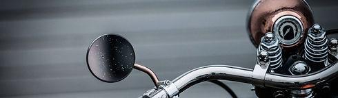motogadget-motoscope-calssic-tiny-speedo