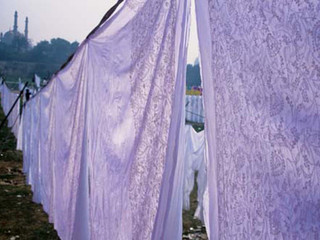 Textile Series 6.jpg
