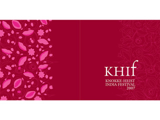 Khif_1024x768_1a.jpg