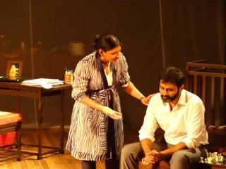 Between the Lines, Nandita Das