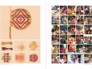 Pankha catalogue, 2018