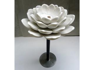 MarbleFountain-Lotus-2.jpg