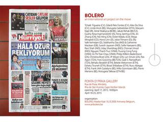 Talk_1024x768_Bolero.jpg