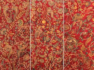 LotusHouse-BIAL_1024x768_Kalamkari_2.jpg