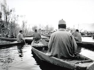 Boat Series 2.jpg