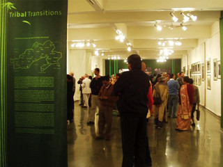 TribalTransition-Arunachal-1024x768_1aTh