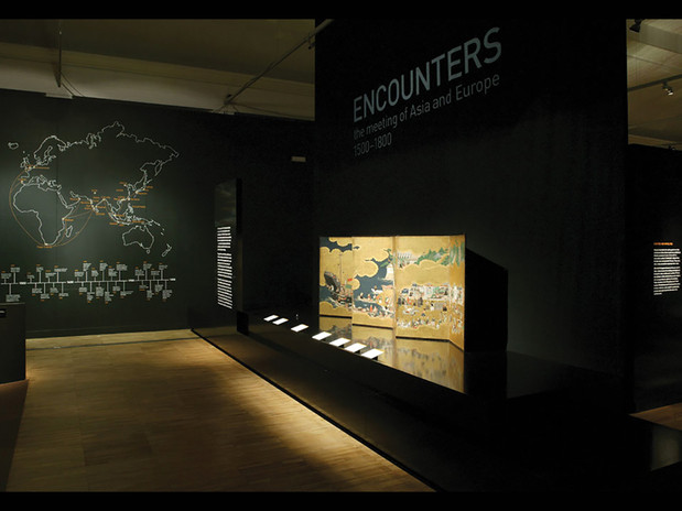 VA-exhibition-encounters_1024x768_1.jpg