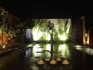 Marble Lotus Fountain.jpg