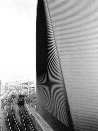 Architecture Series 5.jpg