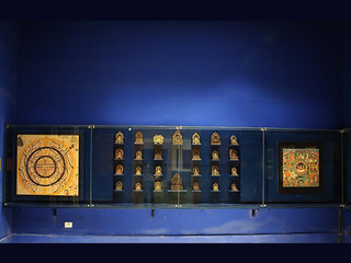 Jain Art Gallery