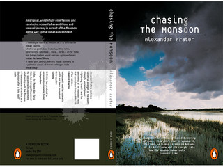 BookCovers_1024x768_1a_Chasing.jpg