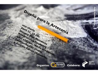 Talk_1024x768_Barcelona.jpg