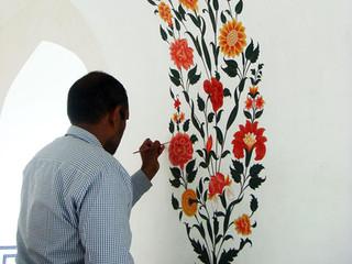 AC_JM_GardenofPleasure-FloralArch_1024x7