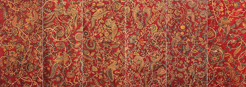 LotusHouse-BIAL_1200x425_3_Kalamkari_3.j
