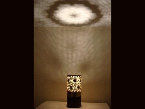 Diwan-e-khas Lamp (Brass)