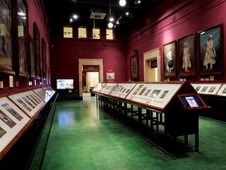 Royal Portraiture Gallery