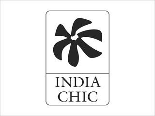 India-Chic_1024x768_1a_Thmb_HiRes_Border