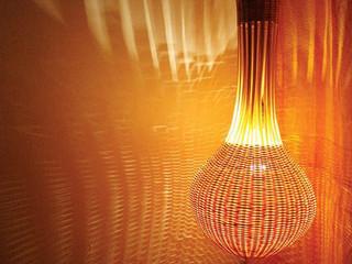 Light_1024x768_3a.jpg