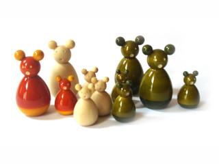 Toys_Laquer_2b.jpg