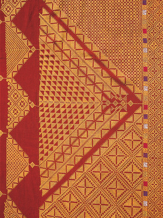 Textile Series 12.jpg