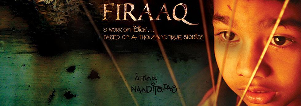 Firaaq-Feature_1200x425_HiRes.jpg