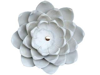MarbleFountain-Lotus-3.jpg