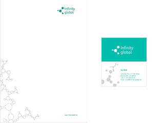 Infinity-Global-1-1024x768_1b-1.jpg