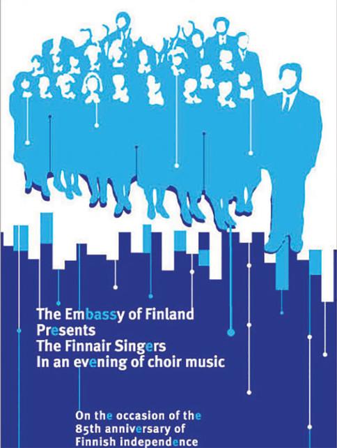 Finnish-ID_1c-384x768_1c_c.jpg