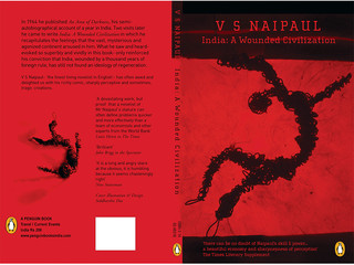 BookCovers_1024x768_2c_IndiaAWounded.jpg
