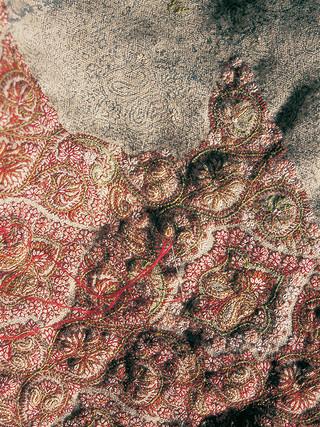 Textile Series 11.jpg