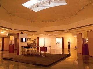 Form & Spirit, IIC at 50, Golden Jubilee Exhibition