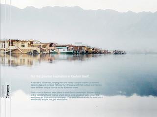 KashmirLoom-1024x768_2c.jpg