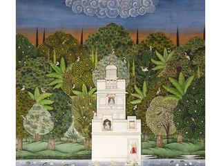 Padmini Deeg Palace, Joys of Jal Mahal