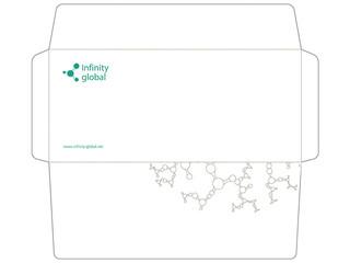 Infinity-Global-1-1024x768_1c.jpg