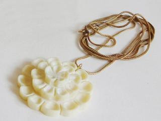 Jewellery_4b.jpg
