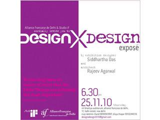 Talk_1024x768_DesignXDesign.jpg