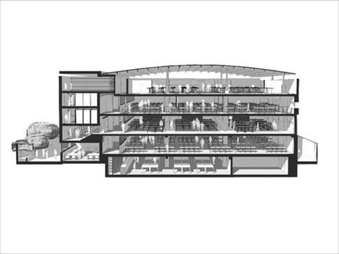 India Institute of Art and Design, New Delhi