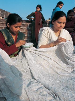 Textile Series 8.jpg