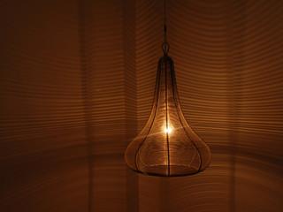 Light_1024x768_5a.jpg
