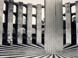 Architecture Series 1.jpg