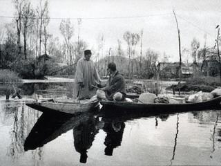 Boat Series 3.jpg