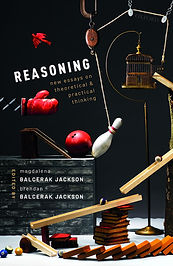 ReasoningCover_Page_2.jpg