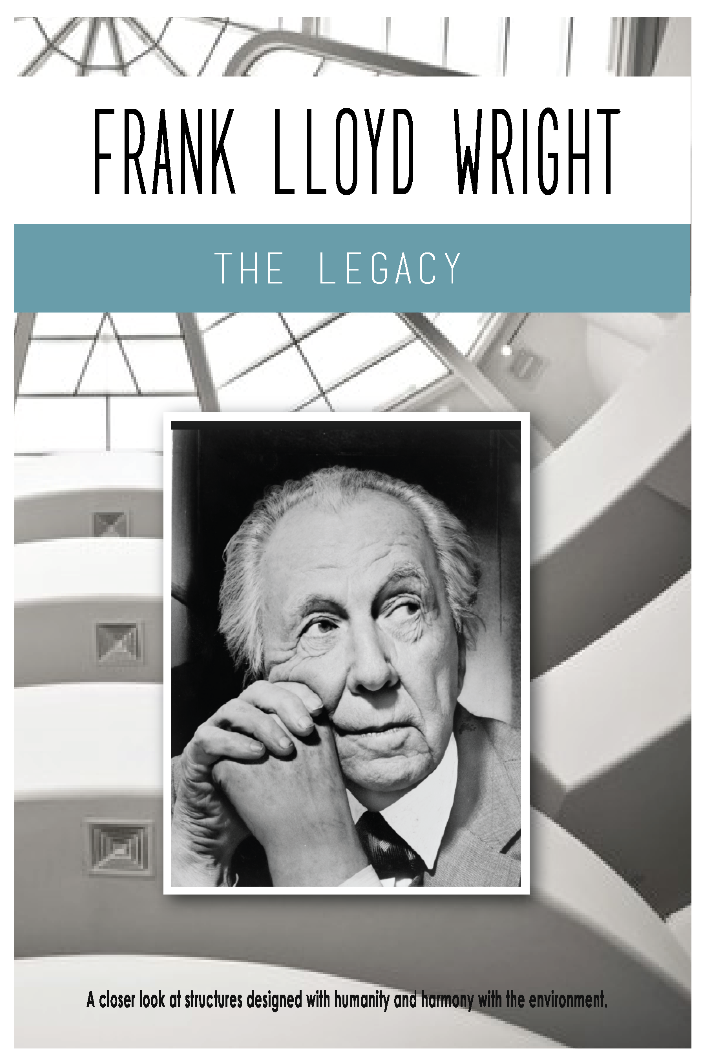 Frank Lloyd Wright Book Cover2_edited