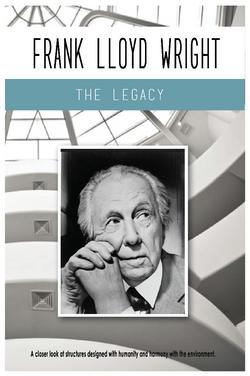 Frank Lloyd Wright Book Cover2_edited