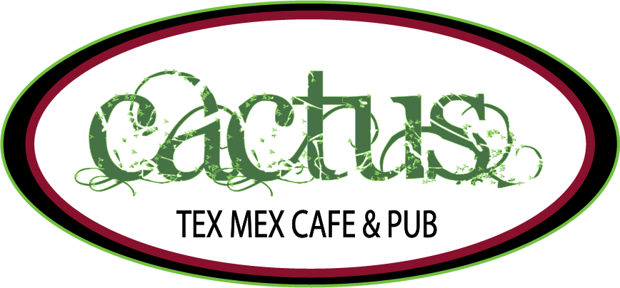 Cactus Text Mex Cafe