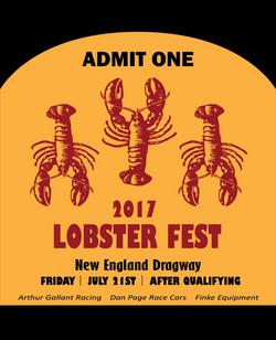 lobster fest_2017