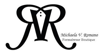 Formalwear Logo