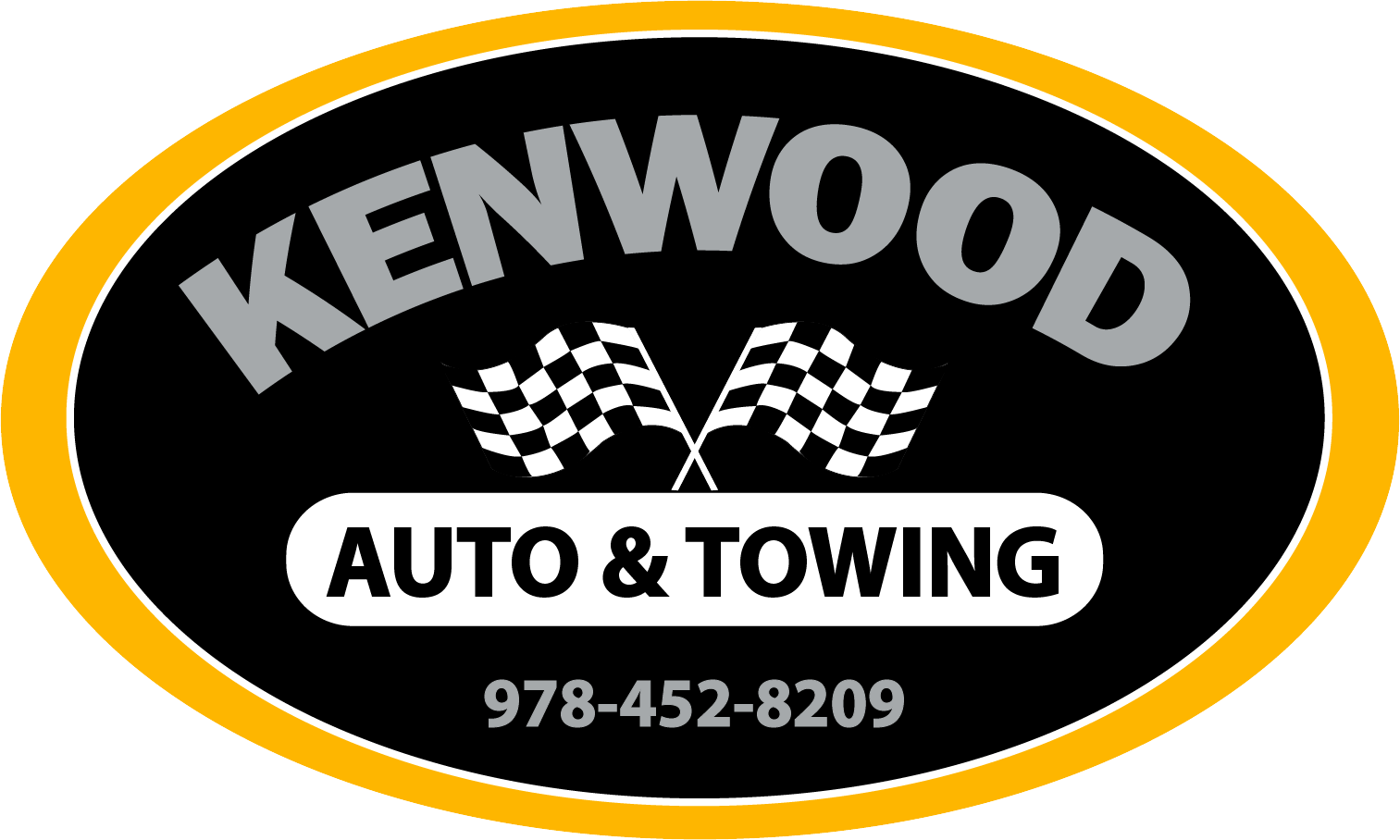 Kenwood Auto